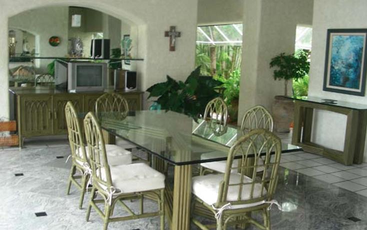 Foto de casa en renta en  , marina brisas, acapulco de juárez, guerrero, 1121117 No. 02