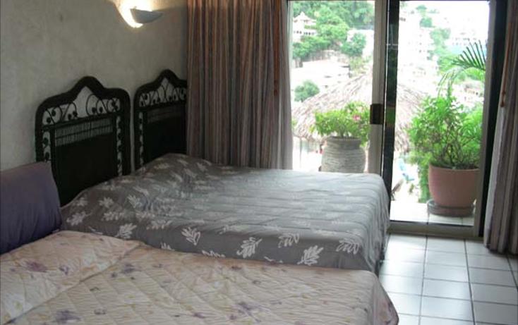 Foto de casa en renta en  , marina brisas, acapulco de juárez, guerrero, 1121117 No. 03