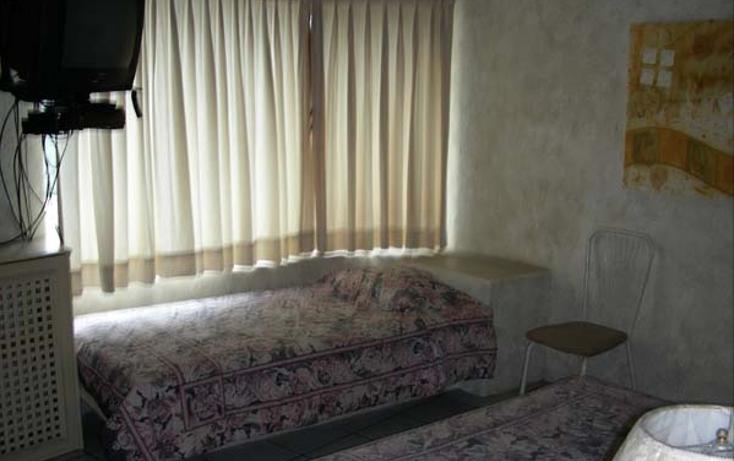 Foto de casa en renta en  , marina brisas, acapulco de juárez, guerrero, 1121117 No. 04