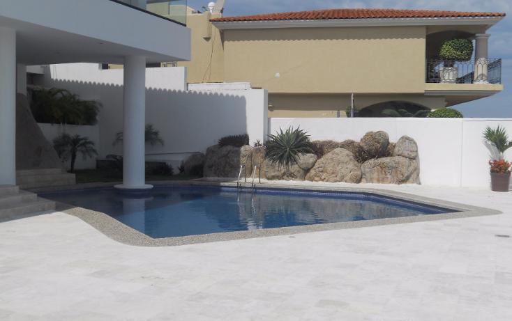 Foto de casa en venta en  , marina brisas, acapulco de juárez, guerrero, 1122573 No. 02