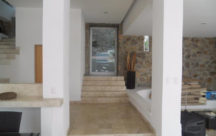 Foto de casa en venta en  , marina brisas, acapulco de juárez, guerrero, 1122573 No. 03