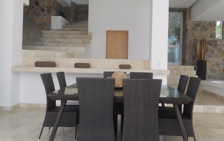 Foto de casa en venta en  , marina brisas, acapulco de juárez, guerrero, 1122573 No. 04