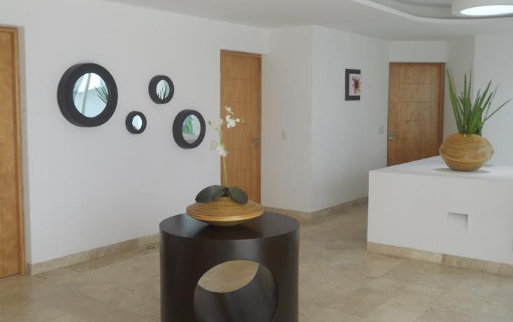Foto de casa en venta en  , marina brisas, acapulco de juárez, guerrero, 1122573 No. 05