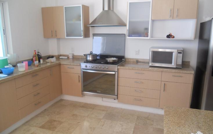 Foto de casa en venta en  , marina brisas, acapulco de juárez, guerrero, 1122573 No. 06
