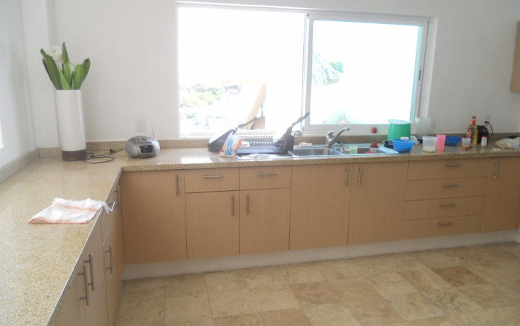 Foto de casa en venta en  , marina brisas, acapulco de juárez, guerrero, 1122573 No. 07