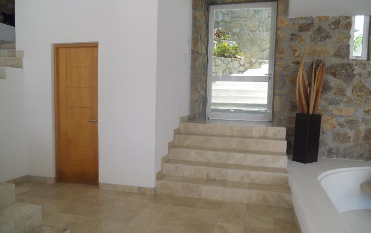 Foto de casa en venta en  , marina brisas, acapulco de juárez, guerrero, 1122573 No. 09