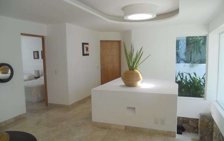 Foto de casa en venta en  , marina brisas, acapulco de juárez, guerrero, 1122573 No. 10