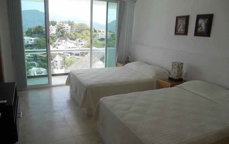 Foto de casa en venta en  , marina brisas, acapulco de juárez, guerrero, 1122573 No. 11