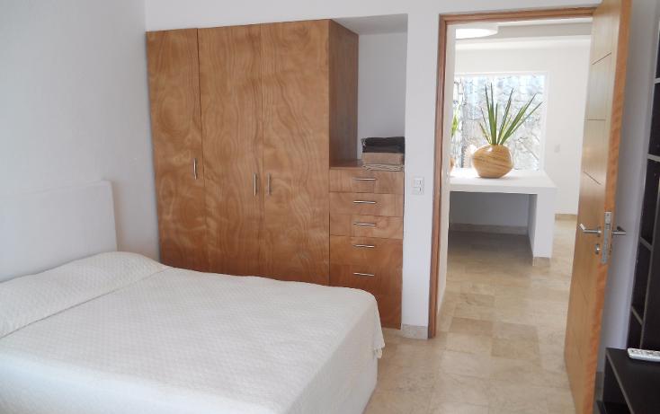 Foto de casa en venta en  , marina brisas, acapulco de juárez, guerrero, 1122573 No. 12