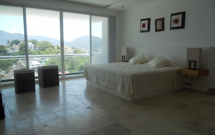 Foto de casa en venta en  , marina brisas, acapulco de juárez, guerrero, 1122573 No. 13
