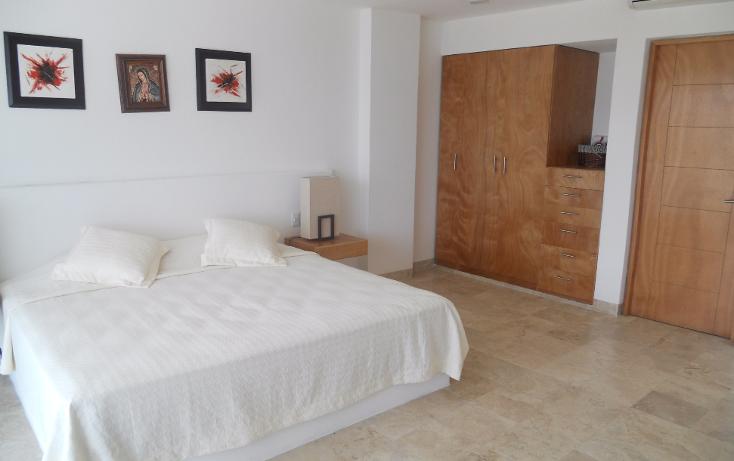 Foto de casa en venta en  , marina brisas, acapulco de juárez, guerrero, 1122573 No. 14