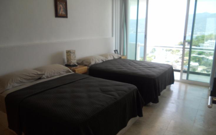 Foto de casa en venta en  , marina brisas, acapulco de juárez, guerrero, 1122573 No. 15