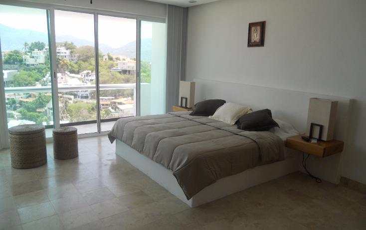 Foto de casa en venta en  , marina brisas, acapulco de juárez, guerrero, 1122573 No. 16