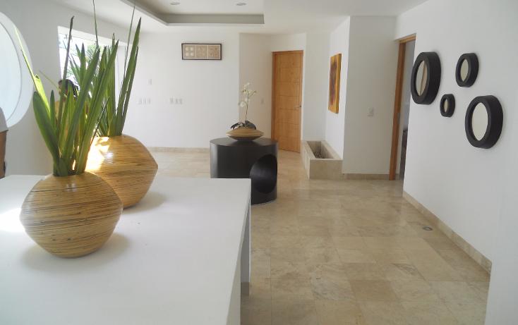 Foto de casa en venta en  , marina brisas, acapulco de juárez, guerrero, 1122573 No. 17