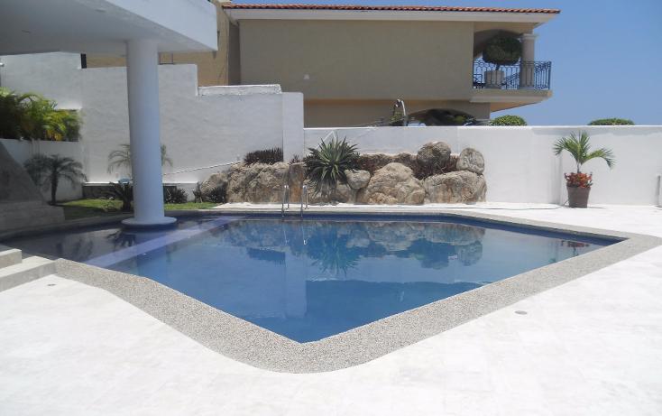 Foto de casa en venta en  , marina brisas, acapulco de juárez, guerrero, 1122573 No. 18