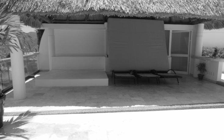 Foto de casa en venta en  , marina brisas, acapulco de juárez, guerrero, 1122573 No. 19