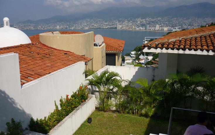Foto de casa en venta en  , marina brisas, acapulco de juárez, guerrero, 1122573 No. 20