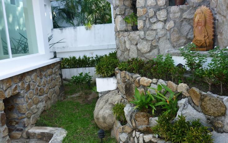 Foto de casa en venta en  , marina brisas, acapulco de juárez, guerrero, 1122573 No. 21