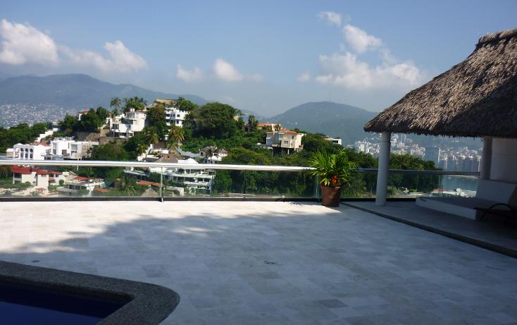 Foto de casa en venta en  , marina brisas, acapulco de juárez, guerrero, 1122573 No. 22