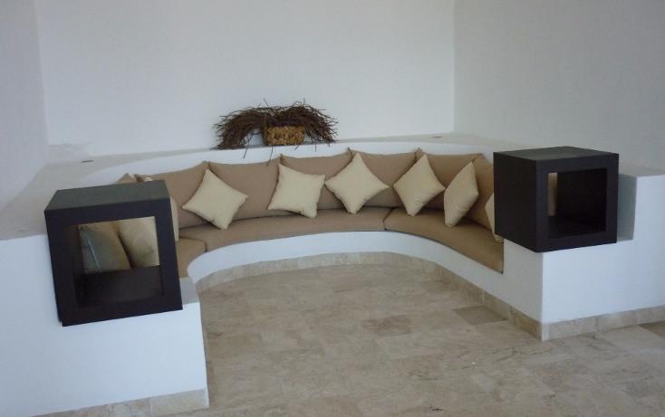 Foto de casa en venta en  , marina brisas, acapulco de juárez, guerrero, 1122573 No. 24