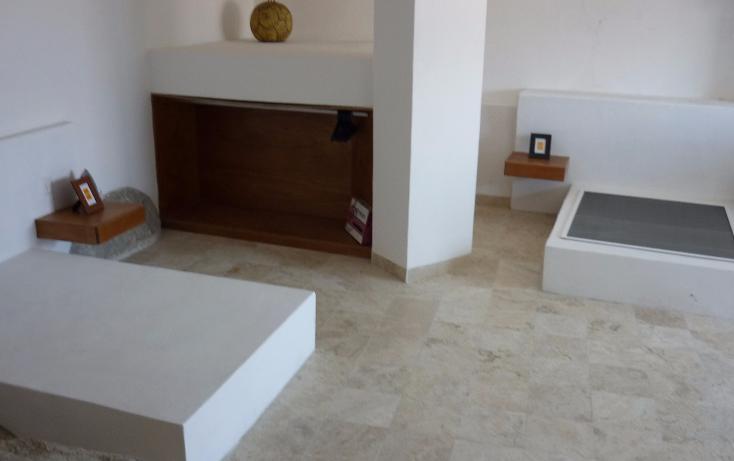 Foto de casa en venta en  , marina brisas, acapulco de juárez, guerrero, 1122573 No. 25