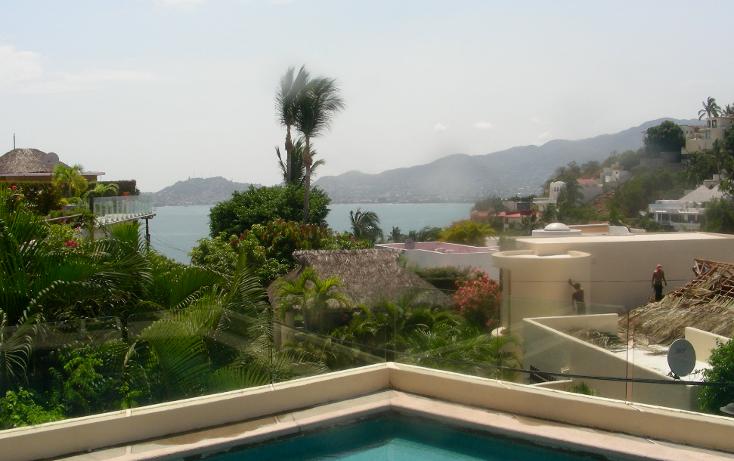 Foto de casa en renta en  , marina brisas, acapulco de juárez, guerrero, 1126243 No. 01