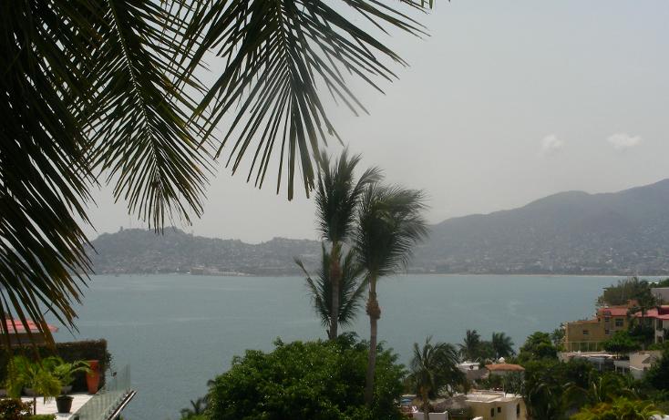 Foto de casa en renta en  , marina brisas, acapulco de juárez, guerrero, 1126243 No. 02