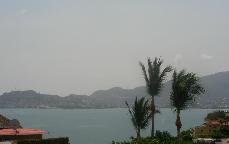 Foto de casa en renta en  , marina brisas, acapulco de juárez, guerrero, 1126243 No. 03