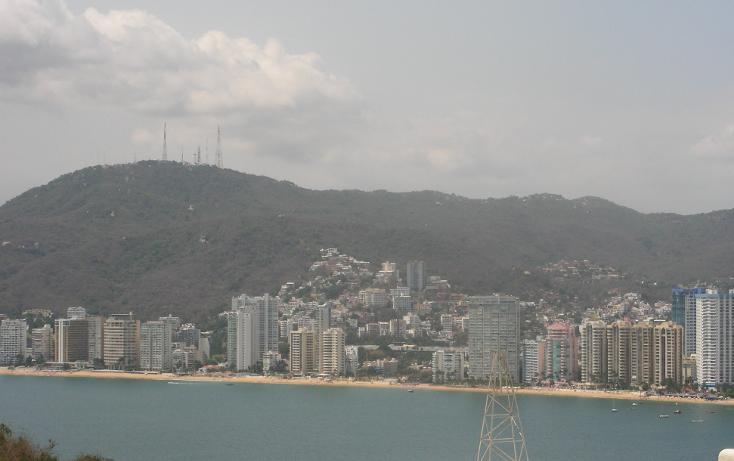 Foto de casa en renta en  , marina brisas, acapulco de juárez, guerrero, 1126243 No. 04