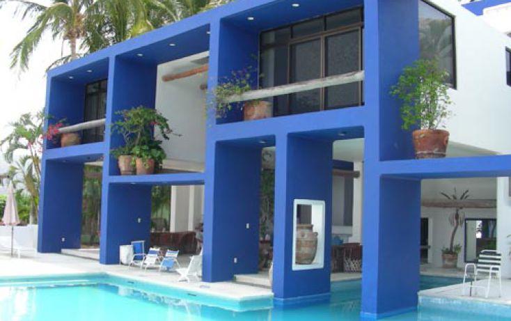 Foto de casa en renta en, marina brisas, acapulco de juárez, guerrero, 1126859 no 03