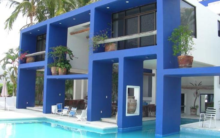 Foto de casa en renta en  , marina brisas, acapulco de juárez, guerrero, 1126859 No. 03