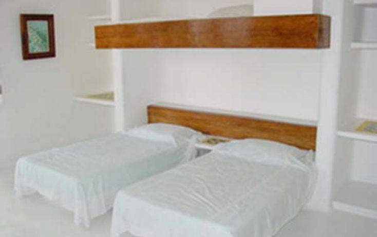 Foto de casa en renta en, marina brisas, acapulco de juárez, guerrero, 1126859 no 04