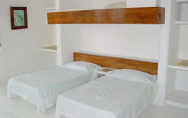 Foto de casa en renta en  , marina brisas, acapulco de juárez, guerrero, 1126859 No. 04