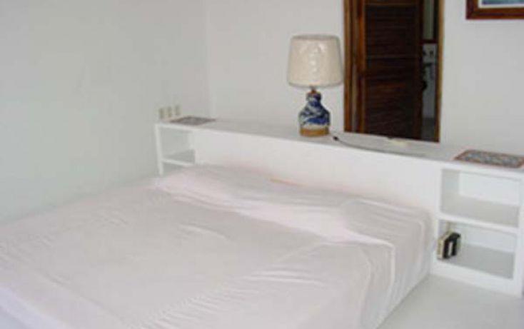 Foto de casa en renta en, marina brisas, acapulco de juárez, guerrero, 1126859 no 05