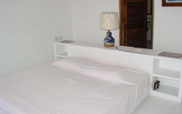 Foto de casa en renta en  , marina brisas, acapulco de juárez, guerrero, 1126859 No. 05