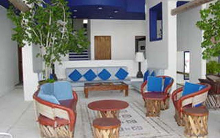 Foto de casa en renta en  , marina brisas, acapulco de juárez, guerrero, 1126859 No. 06