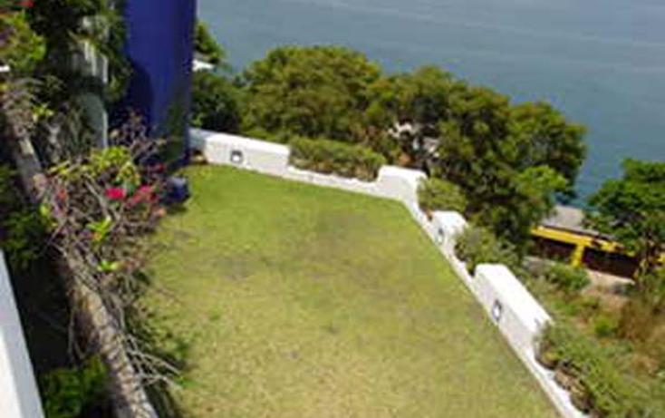 Foto de casa en renta en  , marina brisas, acapulco de juárez, guerrero, 1126859 No. 07