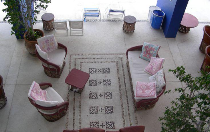 Foto de casa en renta en, marina brisas, acapulco de juárez, guerrero, 1126859 no 08