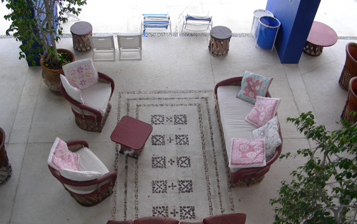 Foto de casa en renta en  , marina brisas, acapulco de juárez, guerrero, 1126859 No. 08