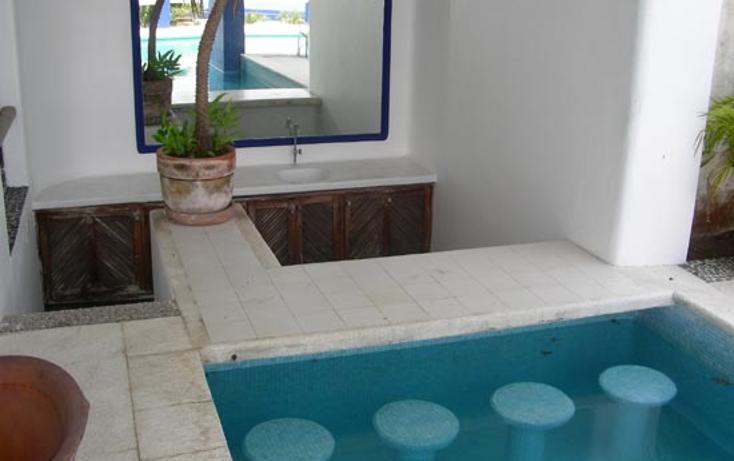 Foto de casa en renta en  , marina brisas, acapulco de juárez, guerrero, 1126859 No. 10