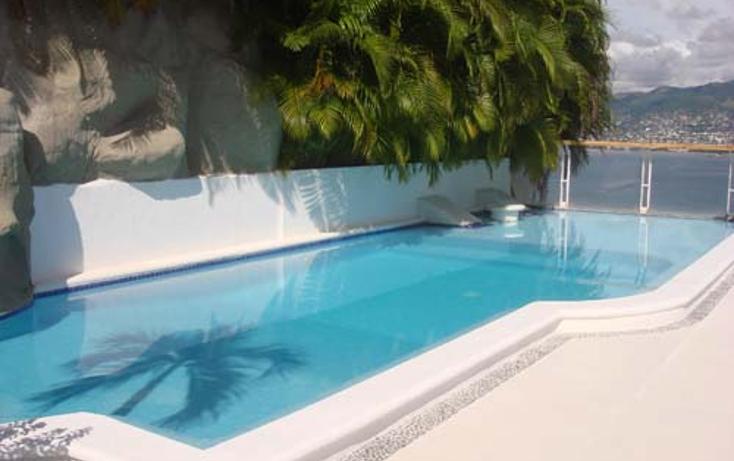 Foto de casa en renta en  , marina brisas, acapulco de juárez, guerrero, 1128275 No. 02