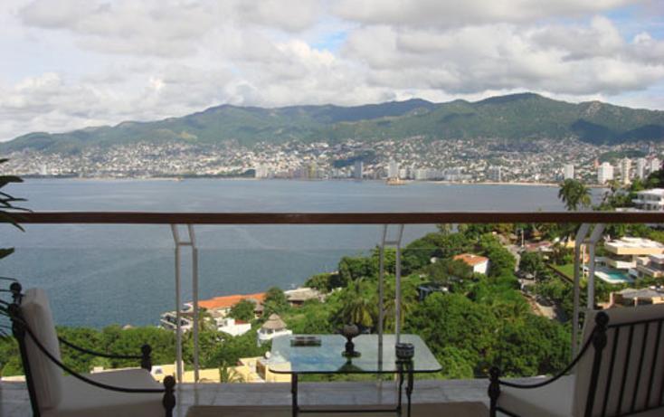 Foto de casa en renta en  , marina brisas, acapulco de juárez, guerrero, 1128275 No. 03