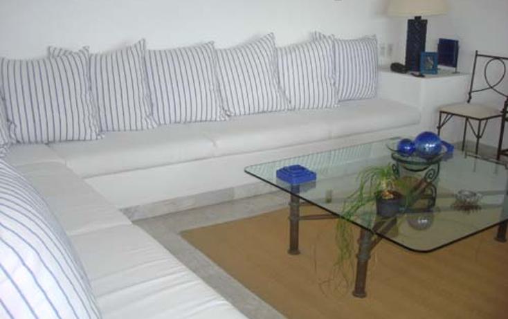 Foto de casa en renta en  , marina brisas, acapulco de juárez, guerrero, 1128275 No. 05