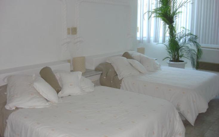 Foto de casa en renta en  , marina brisas, acapulco de juárez, guerrero, 1128275 No. 07