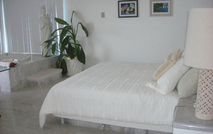 Foto de casa en renta en  , marina brisas, acapulco de juárez, guerrero, 1128275 No. 08