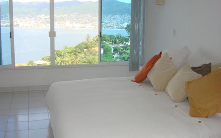 Foto de casa en renta en  , marina brisas, acapulco de juárez, guerrero, 1128275 No. 10