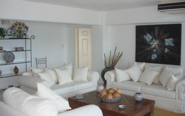 Foto de casa en renta en  , marina brisas, acapulco de juárez, guerrero, 1128275 No. 12