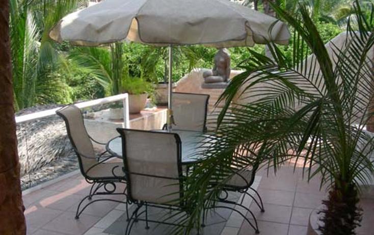 Foto de casa en renta en  , marina brisas, acapulco de juárez, guerrero, 1128475 No. 03