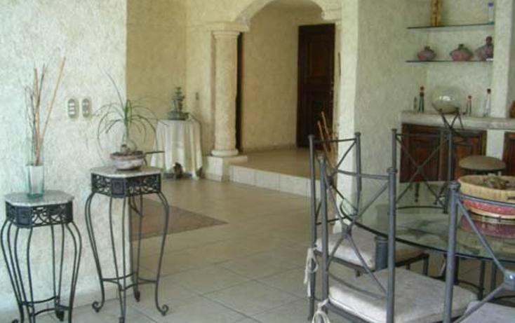 Foto de casa en renta en  , marina brisas, acapulco de juárez, guerrero, 1128475 No. 04