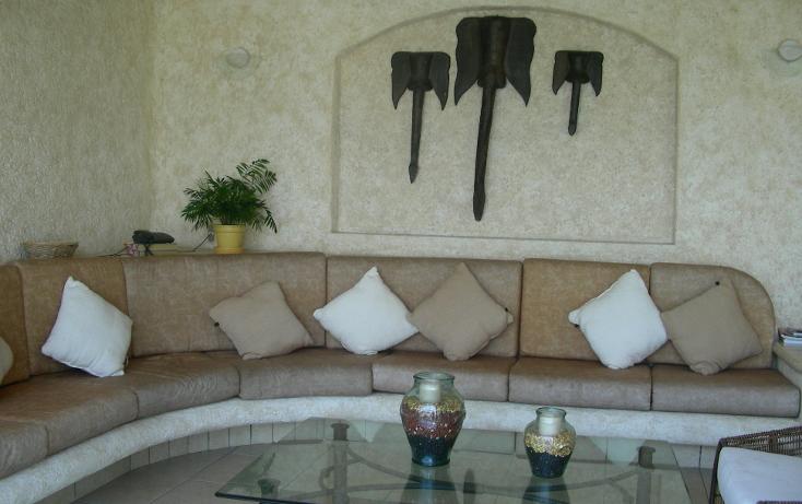 Foto de casa en renta en  , marina brisas, acapulco de juárez, guerrero, 1128475 No. 05